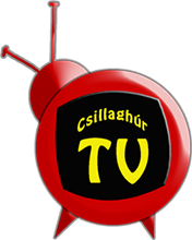 Csillaghúr tv